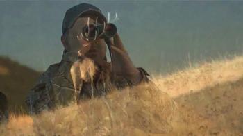 Swarovski Optik SLC TV Spot, 'Feel the Wilderness' - Thumbnail 4