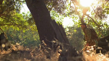 Swarovski Optik SLC TV Spot, 'Feel the Wilderness' - Thumbnail 5