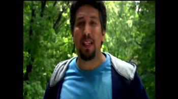 American Diabetes Association TV Spot, 'Perder Peso' [Spanish] - Thumbnail 4