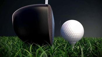 Skechers Go Golf TV Spot - Thumbnail 1