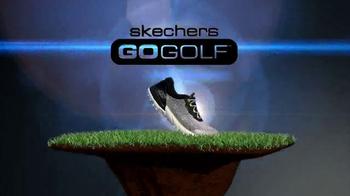 Skechers Go Golf TV Spot - Thumbnail 8