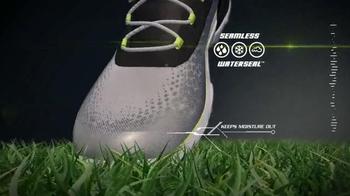Skechers Go Golf TV Spot - Thumbnail 4