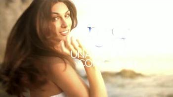 Clairol Nice 'n Easy TV Spot, 'Sara' [Spanish] - Thumbnail 1