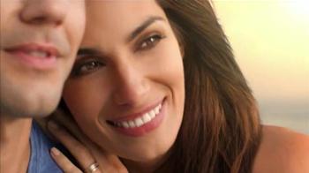 Clairol Nice 'n Easy TV Spot, 'Sara' [Spanish] - Thumbnail 3