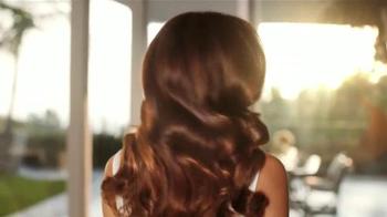 Clairol Nice 'n Easy TV Spot, 'Sara' [Spanish] - Thumbnail 4