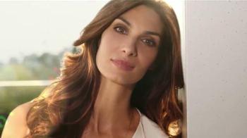 Clairol Nice 'n Easy TV Spot, 'Sara' [Spanish] - Thumbnail 6