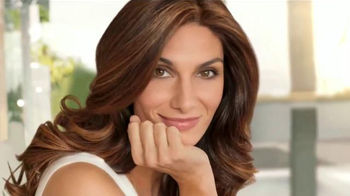 Clairol Nice 'n Easy TV Spot, 'Sara' [Spanish] - 305 commercial airings