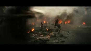 Hercules - Alternate Trailer 6