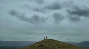 Danner TV Spot, 'It's Tradition' - Thumbnail 6