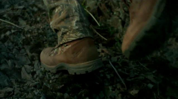 Danner TV Spot, 'It's Tradition' - Thumbnail 8