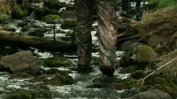 Danner TV Spot, 'It's Tradition' - Thumbnail 9