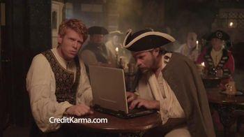 Credit Karma TV Spot, \'Revolution\'