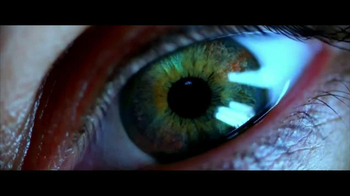 Lucy - Alternate Trailer 7