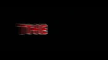 Planes: Fire & Rescue - Alternate Trailer 28