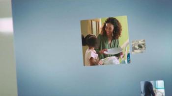 Dawn Ultra TV Spot, 'Rescate de la Vida Silvestre' [Spanish] - Thumbnail 2
