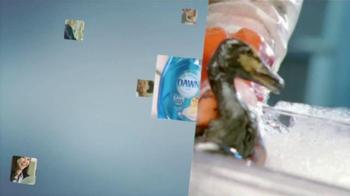 Dawn Ultra TV Spot, 'Rescate de la Vida Silvestre' [Spanish] - Thumbnail 3