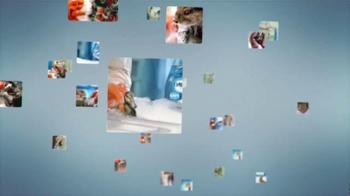 Dawn Ultra TV Spot, 'Rescate de la Vida Silvestre' [Spanish] - Thumbnail 4