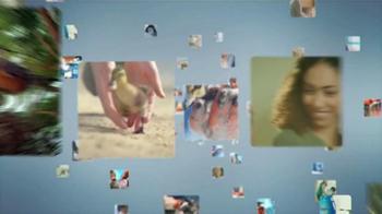 Dawn Ultra TV Spot, 'Rescate de la Vida Silvestre' [Spanish] - Thumbnail 6