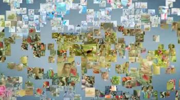 Dawn Ultra TV Spot, 'Rescate de la Vida Silvestre' [Spanish] - Thumbnail 7