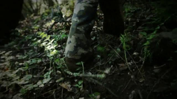 Shell Rotella TV Spot, 'Hiking' - Thumbnail 4
