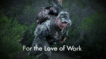 Shell Rotella TV Spot, 'Hiking' - Thumbnail 8