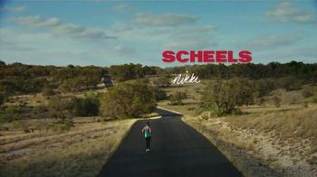 Scheels TV Spot, 'Go, Go, Go' - Thumbnail 10