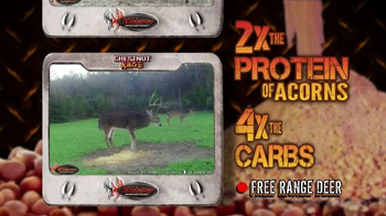 Buck Commander Chestnut Rage TV Spot - Thumbnail 4