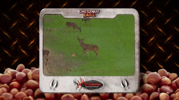 Buck Commander Chestnut Rage TV Spot - Thumbnail 8