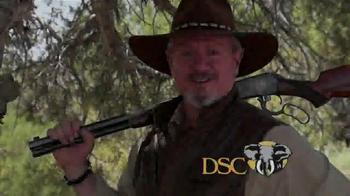 Dallas Safari Club TV Spot, 'Join Today' - Thumbnail 1