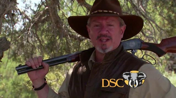Dallas Safari Club TV Spot, 'Join Today' - Thumbnail 2