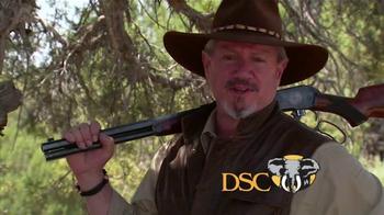 Dallas Safari Club TV Spot, 'Join Today'