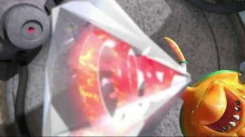 Skechers Mega Flex TV Spot, 'Museum' - Thumbnail 8