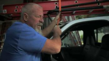 Lucas Oil Transmission Fix TV Spot, 'Make It Last' - Thumbnail 2