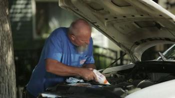 Lucas Oil Transmission Fix TV Spot, 'Make It Last' - Thumbnail 6