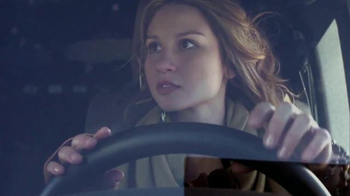 General Tire TV Spot, 'General Tire and the Adventure Girl' - Thumbnail 3