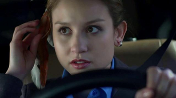 General Tire TV Spot, 'General Tire and the Adventure Girl' - Thumbnail 8