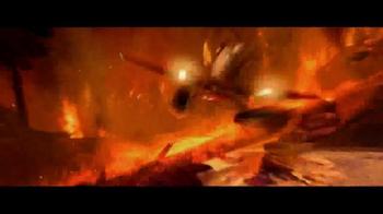 Planes: Fire & Rescue - Alternate Trailer 17