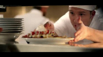 Denny's Red, White and Blue Slam TV Spot, 'Remix' - Thumbnail 3