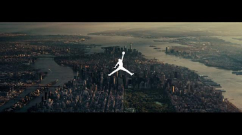 Jordan TV Spot, 'RE2PECT' Featuring Derek Jeter, Michael Jordan - Thumbnail 10