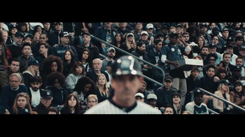Jordan TV Spot, 'RE2PECT' Featuring Derek Jeter, Michael Jordan - Thumbnail 3