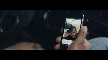 Jordan TV Spot, 'RE2PECT' Featuring Derek Jeter, Michael Jordan - Thumbnail 5