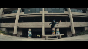 Jordan TV Spot, 'RE2PECT' Featuring Derek Jeter, Michael Jordan - Thumbnail 6