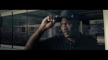 Jordan TV Spot, 'RE2PECT' Featuring Derek Jeter, Michael Jordan - Thumbnail 9