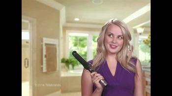 California Curls TV Spot, 'I Dream of Curls' - Thumbnail 1