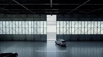 Lexus Golden Opportunity Sales Event TV Spot, 'Luxury Hybrids' - Thumbnail 2