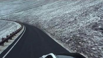Lexus Golden Opportunity Sales Event TV Spot, 'Luxury Hybrids' - Thumbnail 4