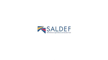 SALDEF TV Spot, 'Community' Featuring Waris Singh Ahluwalia - Thumbnail 7