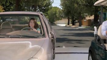 Honda Summer Clearance Event TV Spot, 'Golf Cart' - Thumbnail 2