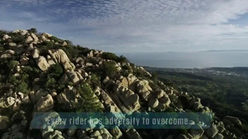 Orbea TV Spot, 'Team Novo Nordisk: Ride to Overcome' - Thumbnail 1