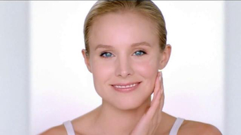 Neutrogena Naturals TV Spot Featuring Kristen Bell - 3225 commercial airings